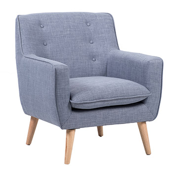 Accent Chairs | Occassional Chairs | Arm Chairs, Sydney ...