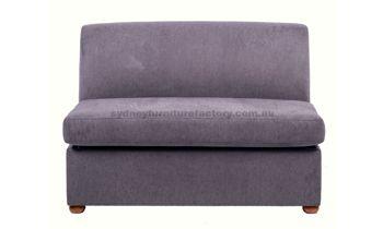 Sofa Beds Custom Sofa Beds Click Clack Sydney