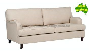 Hampton Sofa Bed