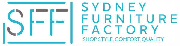 Sydney Furniture Factory