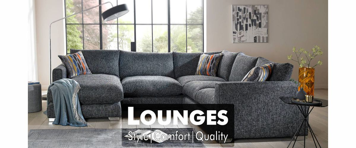 living room furniture sydney region online sydney furniture factory