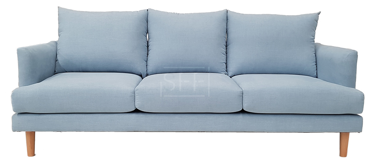 Marley Sofa, Sydney Furniture Factory