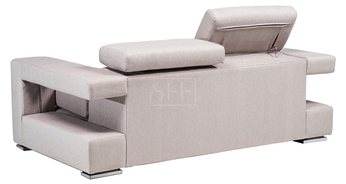 Maui Sofa Sydney Furniture Factory