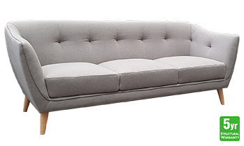 **ONLINE Norway Sofa