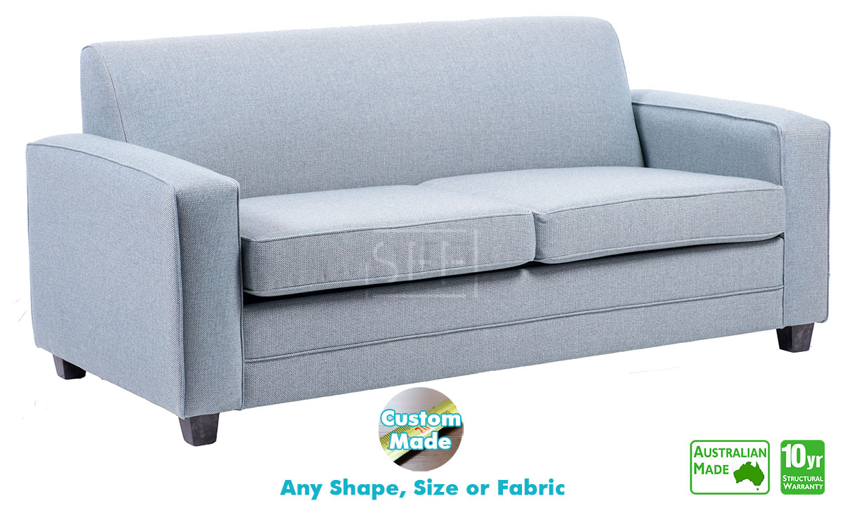 Oatley Sofa, Sydney Furniture Factory