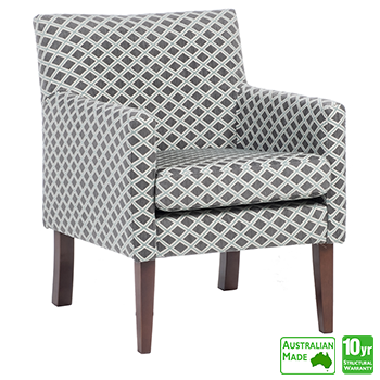 Rio Accent Chair