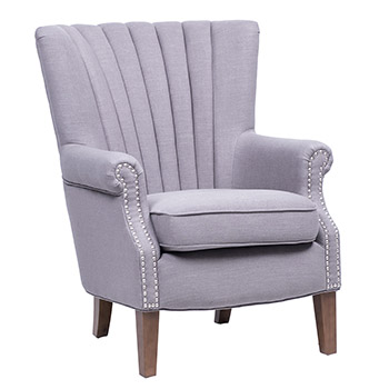 Sheffield Accent Chair