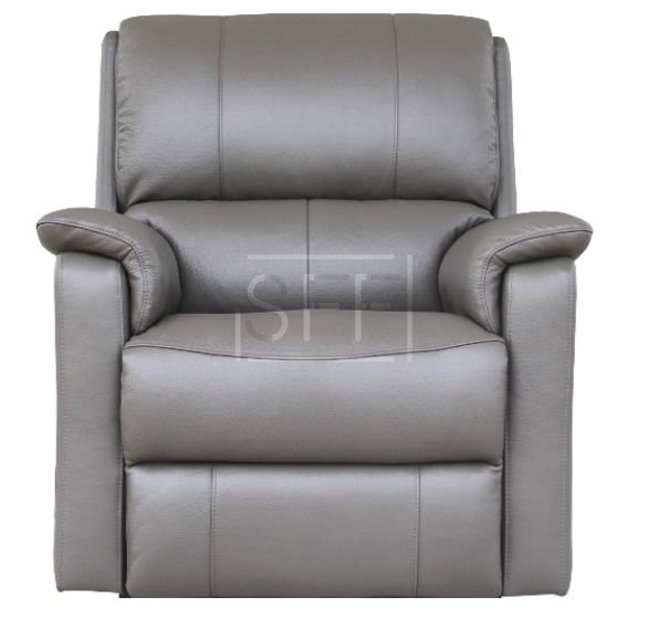 Sienna Electric Lift Chair In 100 Leather Lift Recliner