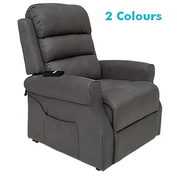 Studio Electric Lift Chair