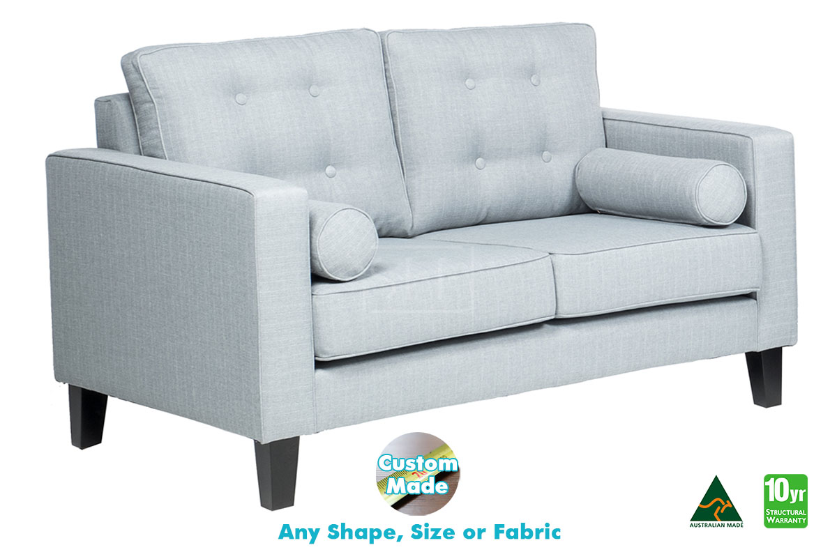 Wellington Sofa, Sydney Furniture Factory